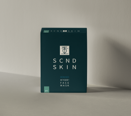 Product-Package-Presentation-Mockup4 yes